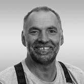 F_Gerhard-Huber_grau_web_2