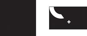 foser-homepage-logos