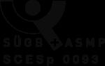 SÜGB_Logo